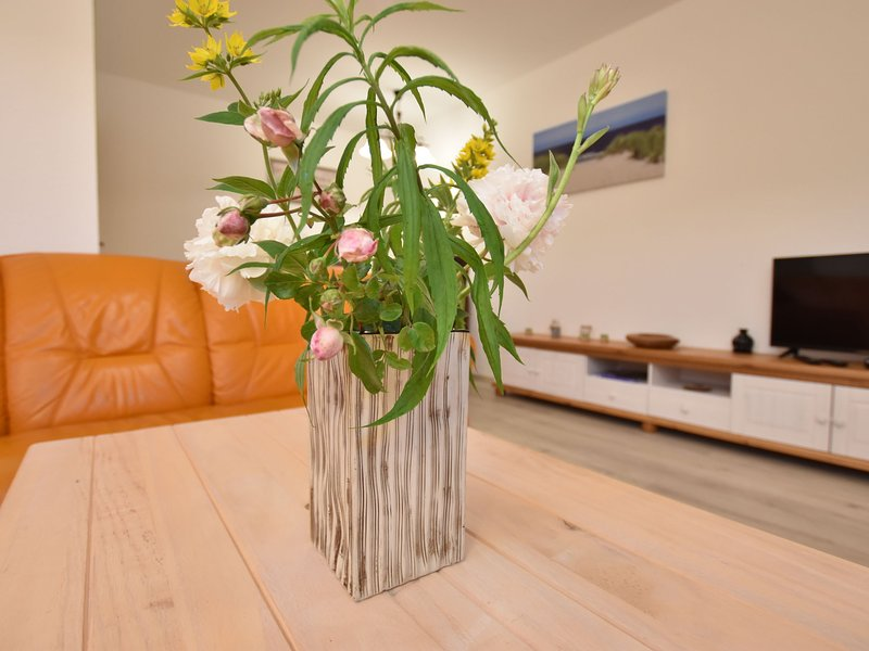 Gorgeous holiday home in Rerik with garden, holiday rental in Ostseebad Rerik
