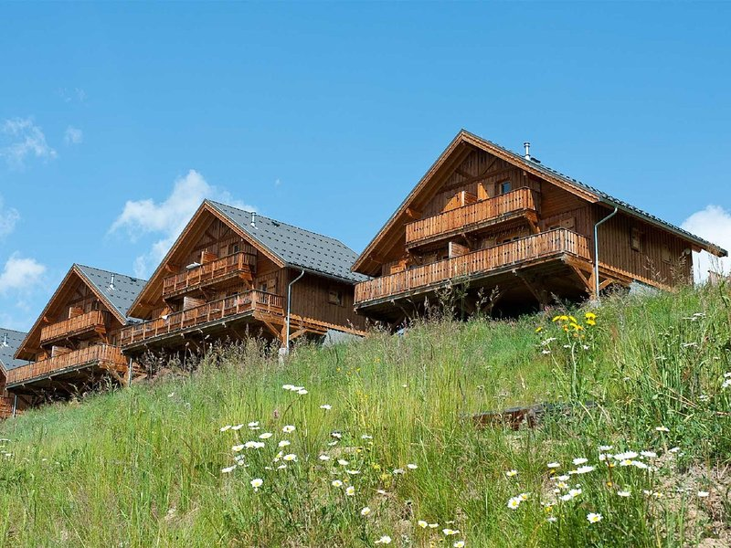 Well-kept apartment in les Sybelles with 310 km. of slopes, holiday rental in Saint Jean d'Arves