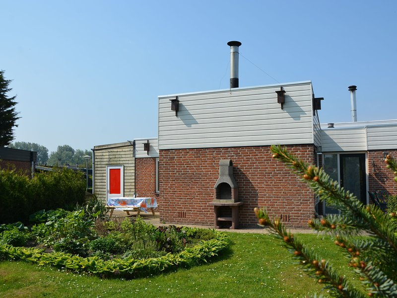 Holiday near the beach, sea and dunes in a perfect location on the Dutch coast, location de vacances à Lisse