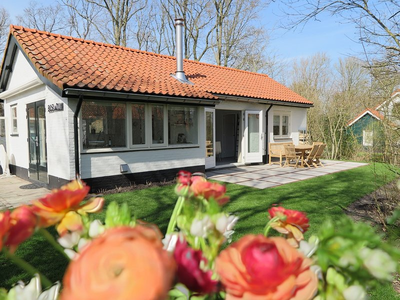 Pleasant house, directly behind the dunes of the Netherlands' largest southern b, holiday rental in Middelburg