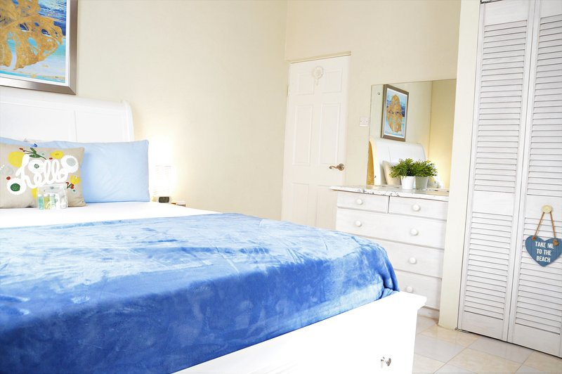 Heywoods Park, Speightstown, St. Peter – Barbados - Sleeps 2, location de vacances à Speightstown