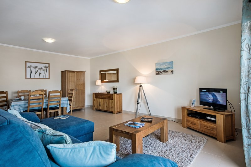 Apartment Tamboril, casa vacanza a Cabanas