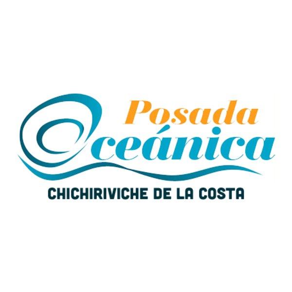 Posada Oceánica Chichiriviche de la Costa, alquiler de vacaciones en La Colonia Tovar