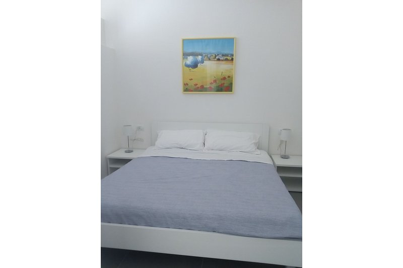 Villa Felice, holiday rental in Appignano