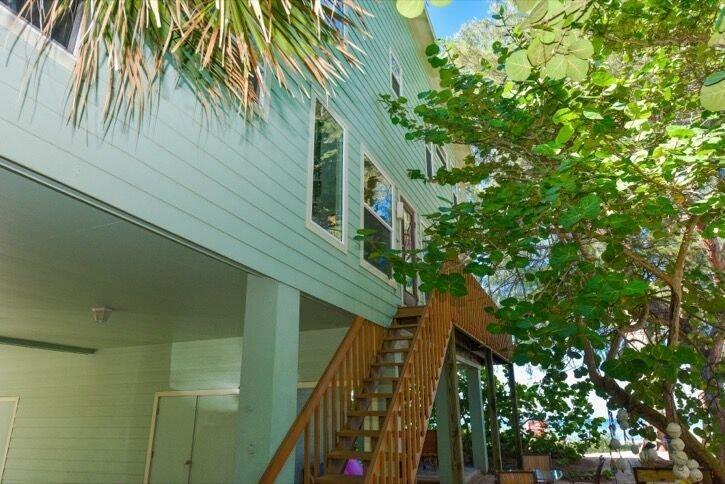 2903 AVENUE F, holiday rental in Holmes Beach