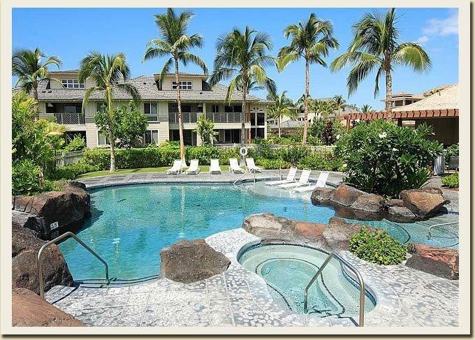 Building,Hotel,Resort,Water,Pool