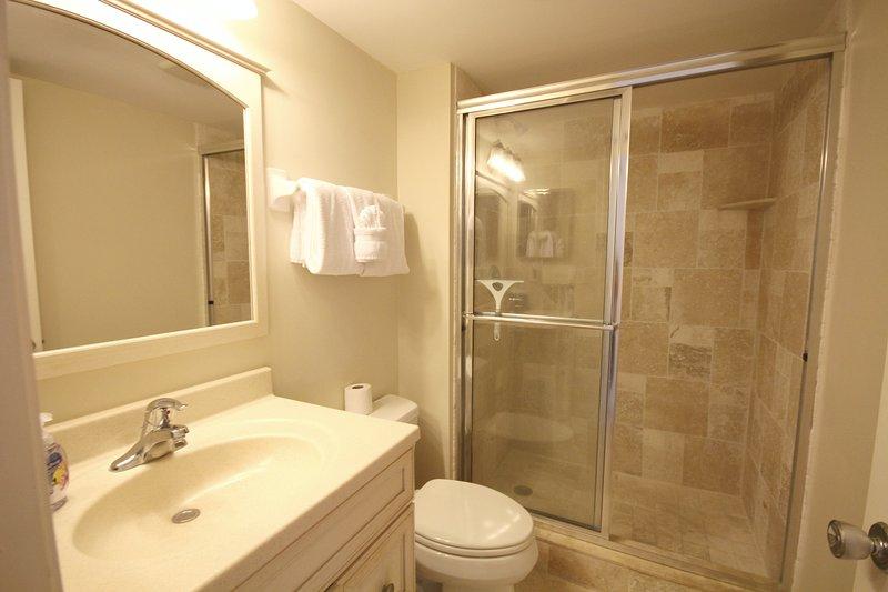 Indoors,Room,Bathroom,Toilet,Sink