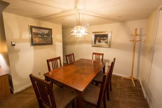 Chair,Furniture,Indoors,Dining Table,Table