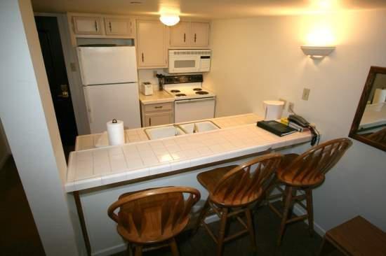 Indoors,Room,Kitchen Island,Chair,Furniture