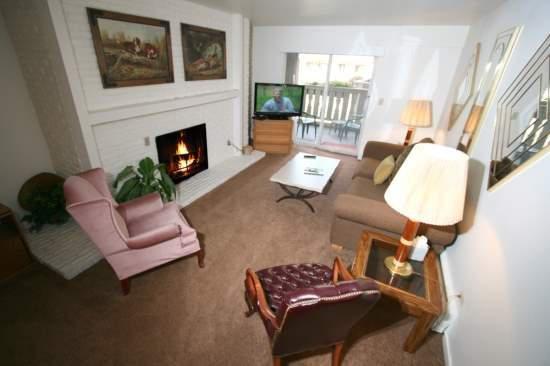 Lamp,Table Lamp,Indoors,Furniture,Hearth