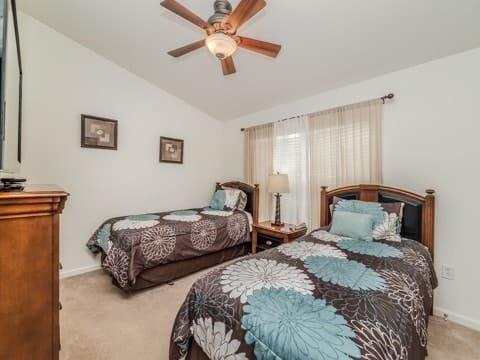 Ceiling Fan,Building,Furniture,Indoors,Room
