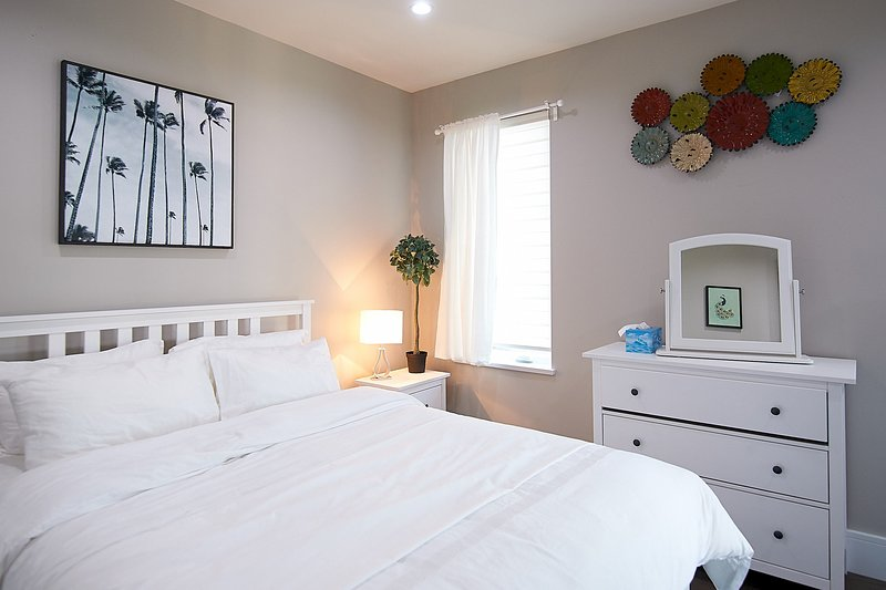 The Chateau New Modern Luxurious 3br House Updated 2021 Tripadvisor Burnaby Vacation Rental