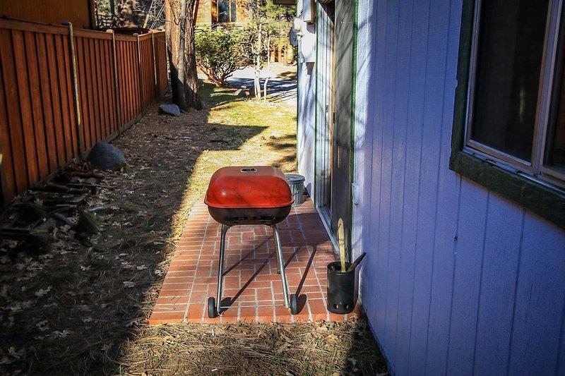 Outdoors,Yard,Nature,Furniture,Flagstone