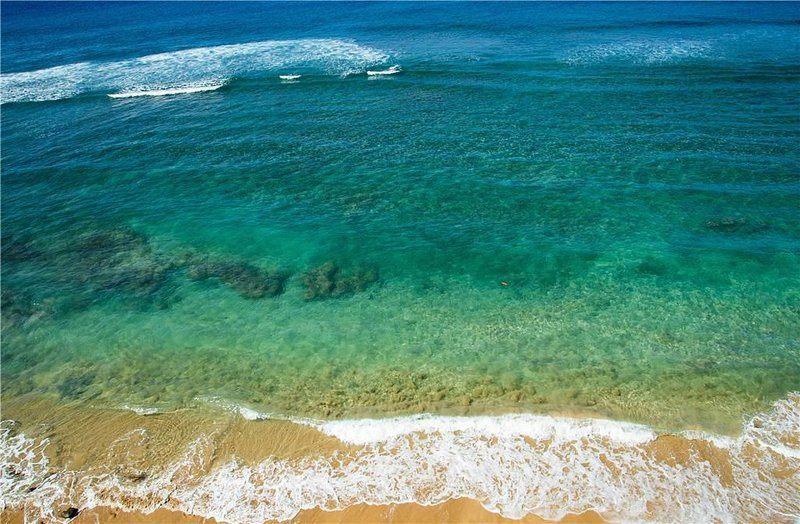Sea,Nature,Ocean,Water,Outdoors