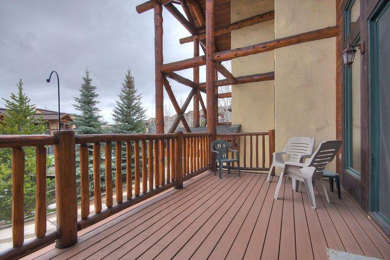 Furniture,Chair,Porch,Tree,Hardwood