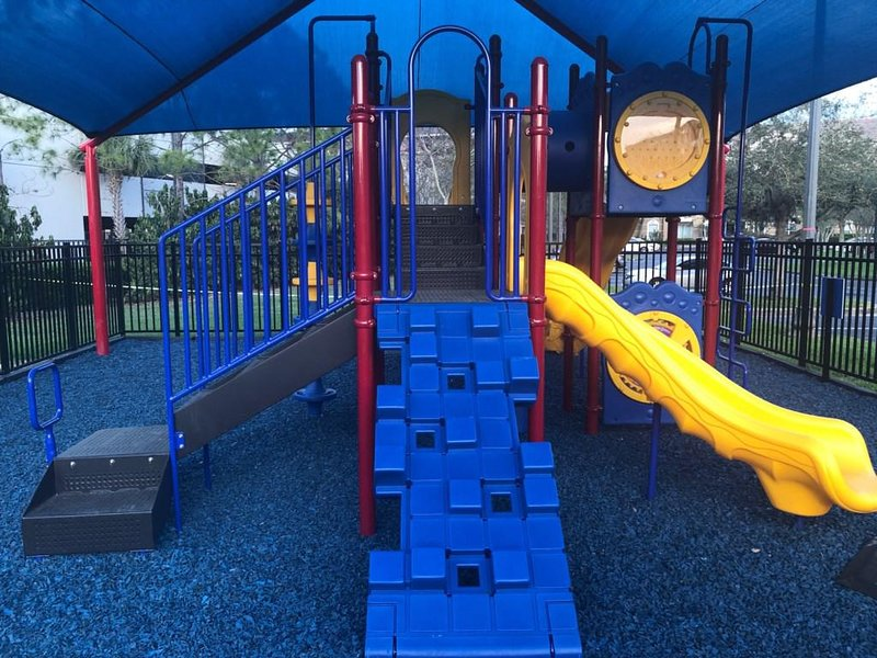 Playground,Play Area,Outdoor Play Area,Train,Transportation