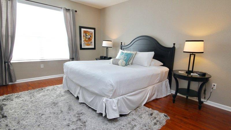 Meubels, Bed, Slaapkamer, Binnen, Room