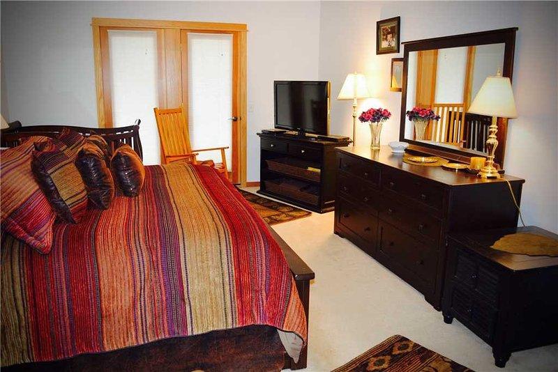 Mobili, camera, bagno, Ambientazione interna, Bed