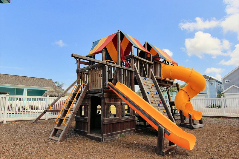 Playground,Play Area,Outdoor Play Area,Banister,Handrail