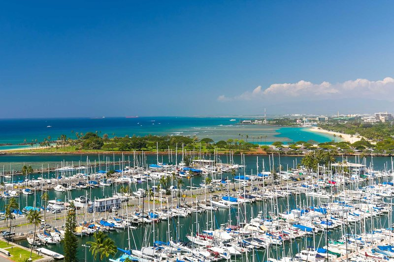 Marina,Waterfront,Water,Port,Dock
