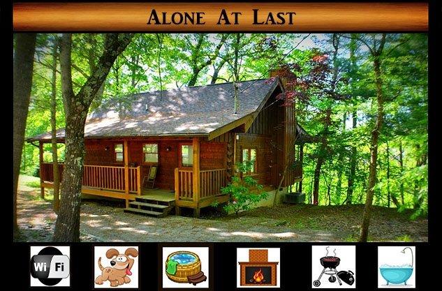 Edificio, casa, cabaña, cabaña, cabaña de madera