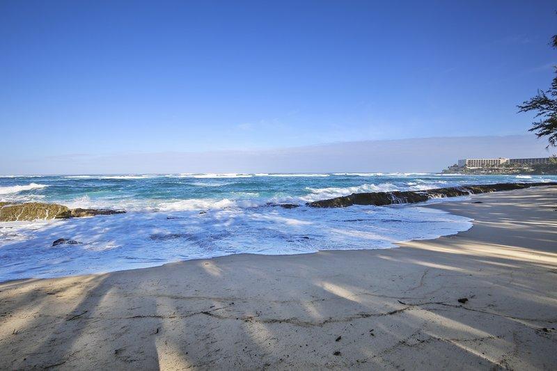 Water,Sea,Ocean,Outdoors,Nature