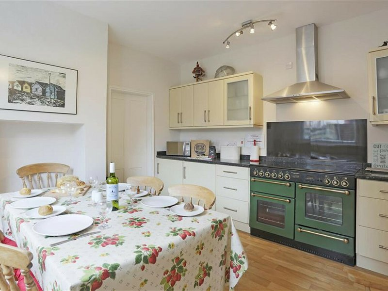 Peaceful holiday home in Southword with Garden, vacation rental in Southwold
