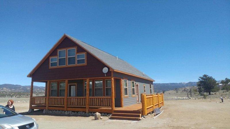 'Building','Transportation','House','Cabin','Log Cabin'