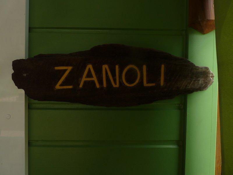 Bungalow le Zanoli, logement neuf avec prestations de qualité, vacation rental in Arrondissement of Le Marin