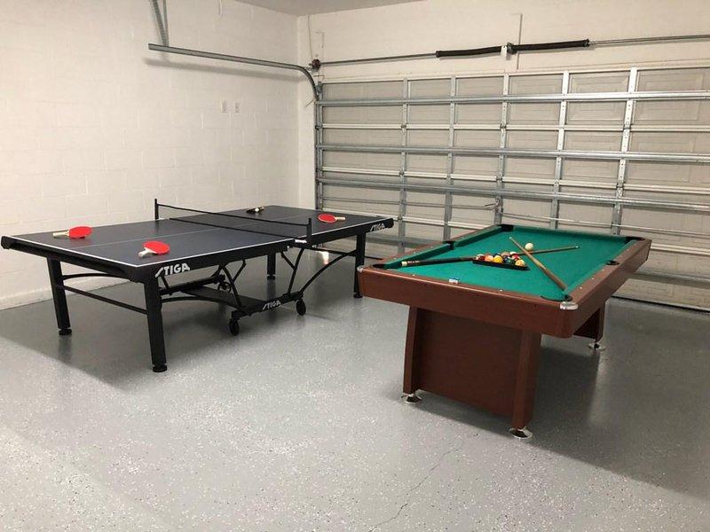 Room,Indoors,Furniture,Table,Pool Table