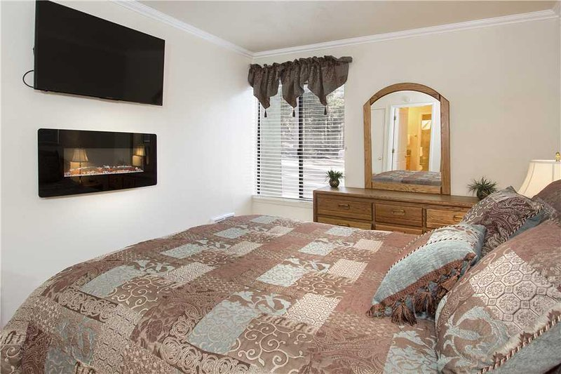 Muebles, interior, habitación, dormitorio, decoración del hogar