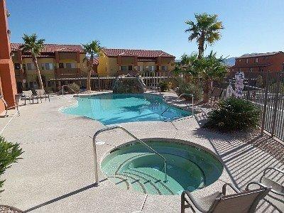 Building,Hotel,Resort,Pool,Water