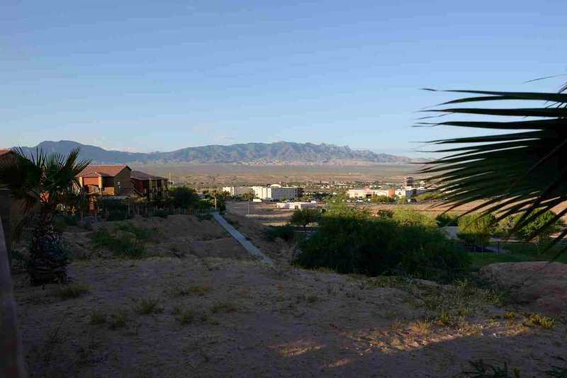Kitty Hawk, LLC, 412, holiday rental in Mesquite