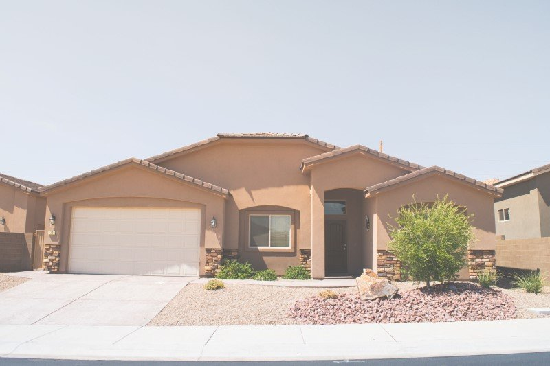 Large Mesquite Home with Putting Green & BBQ, holiday rental in Mesquite