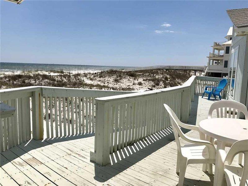 Chair,Furniture,Balcony,Railing,Porch