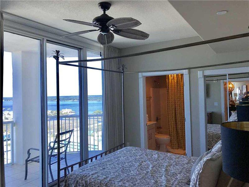 Ceiling Fan,Bed,Furniture,Room,Bedroom