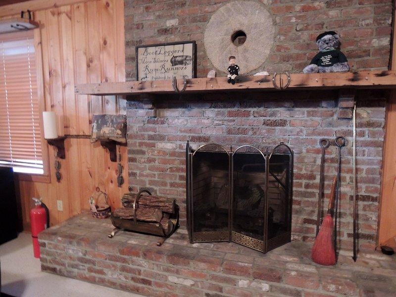 Muebles, Interior, Chimenea, Hogar, Pantalla