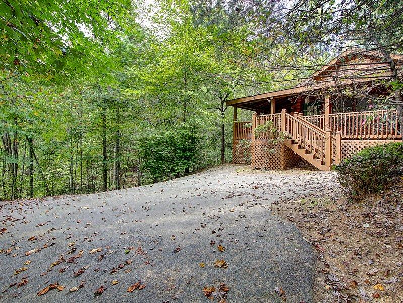 Building,House,Cabin,Cottage,Log Cabin