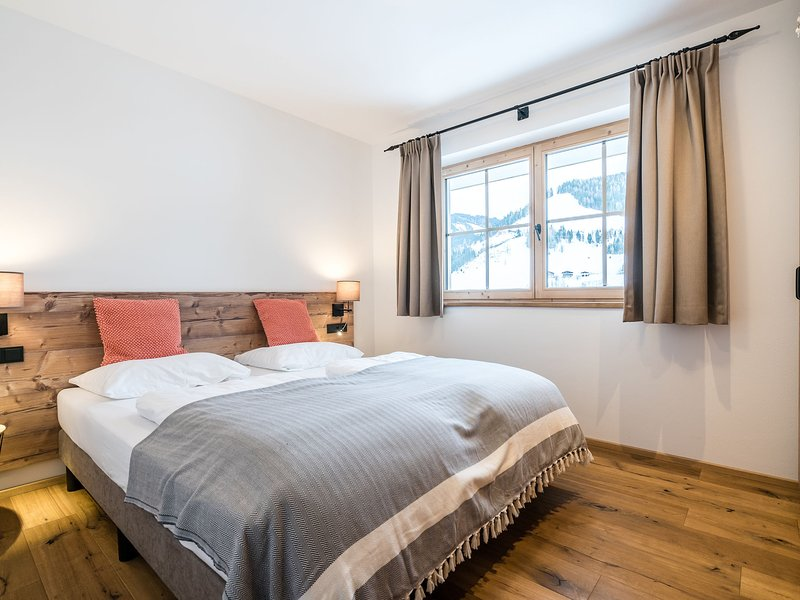 Photo of Luxurious Chalet with Sauna on Sunny Slopes in Mühlbach
