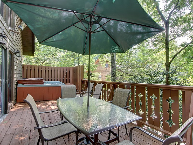 Chair,Furniture,Porch,Patio,Hardwood