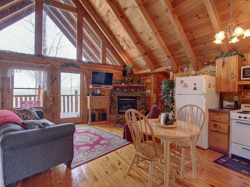 Flooring,Hardwood,Indoors,Chair,Furniture