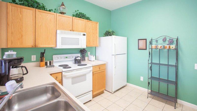Interior, Habitación, Lavabo, Cocina, Edificio