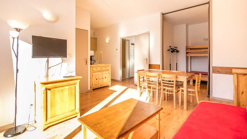 """<span class=""""translation_missing"""" title=""""translation missing: en.shared.featured_properties.alt_for_rent, resort: Valloire"""">Alt For Rent</span>"""