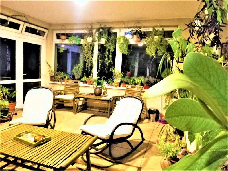 HOTEL HOUSE BRAN 1, holiday rental in Moieciu de Sus