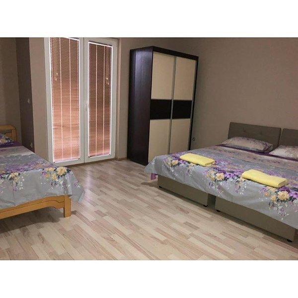 Struga - Rooms/Dhoma/Sobi, alquiler vacacional en Struga