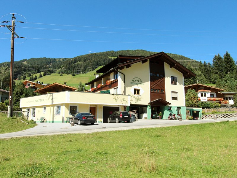 Gerlos accommodation chalets for rent in Gerlos apartments to rent in Gerlos holiday homes to rent in Gerlos