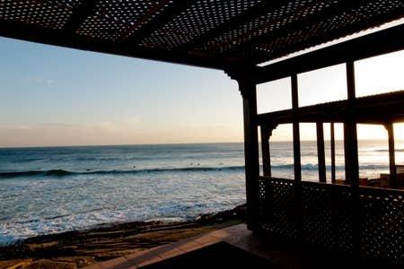 Taghazout / Anchor Point N1, Ferienwohnung in Imi Ouaddar