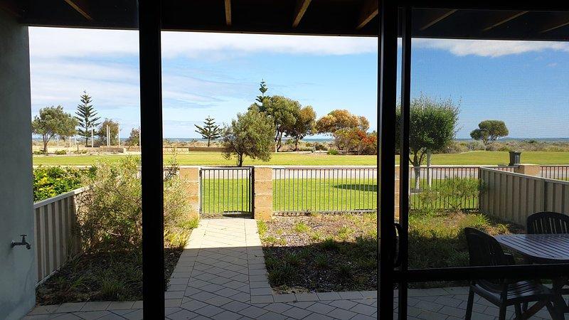 Favorita - Jurien Bay, WA, holiday rental in Jurien Bay