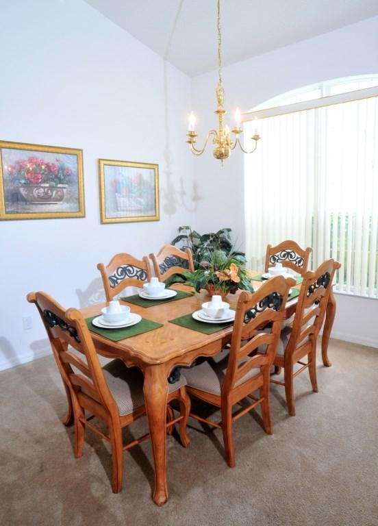 Furniture,Chair,Dining Room,Room,Indoors