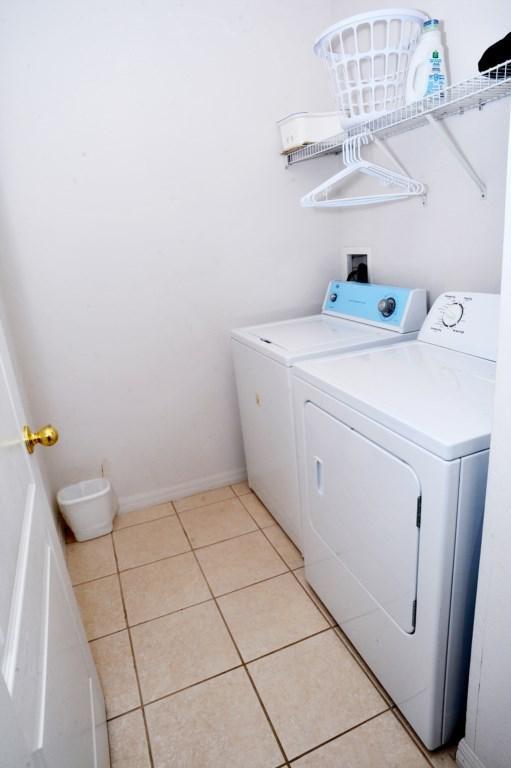 Dryer,Washer
